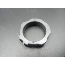 6LJ780090 for Toshiba E-studio 2006 2306 2307 2505 2506 Upper Roller Bushing