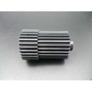 6LA05262000 for Toshiba E STUDIO 520 550 600 650 720 810 850 Fuser Double Gear