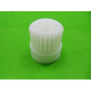 4406325850 for Toshiba DP4580 DP5510 DP5570 DP6510 DP6570 E STUDIO 550 650 720 810 23T/50T Fuser Drive Gear