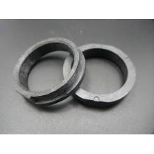 6LH24604000 41306059000 for Toshiba e-Studio 163 166 181 182 211 203 250 255 355 455 Upper Fuser Roller Bushing