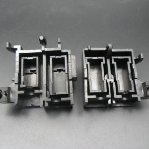 44203850000 44203855000 for Toshiba DP3500 DP4500 28 35 350 352 353 45 450 452 453 Transfer Corona Block