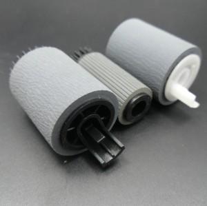 FB6-3405-000 FC5-6934-000 FC6-6661-000 for Canon image Runner 3570 4570 Pickup roller
