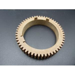 FU6-0736-000 for Canon IR5570 IR6570 52T Fuser Gear