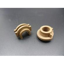 FU5-1519-000 FU5-1520-000 for Canon IR2016 IR2020 Upper Roller Bushing