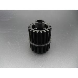 FU7-0931-000 FU70931000 for Canon IR2018 IR2022 IR2025 IR2030 20T/17T Fuser Gear