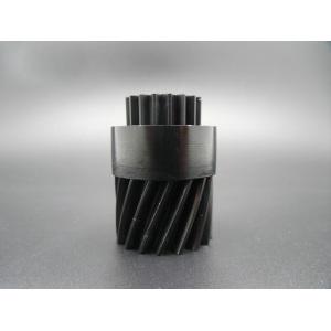 FU6-0800-000 for Canon IR2016 IR2020 17T Fuser Gear