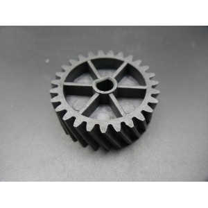 FU6-0799-000 for Canon IR2016 IR2020 27T Fuser Gear