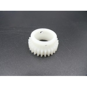 FS6-0044-000 for Canon IR5000 IR5020 IR6000 IR6020 IR5570 IR6570 NP6045 NP6050 Registration Roller 26T Gear