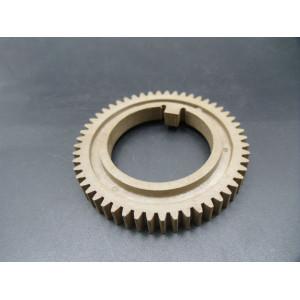 FS7-0661-000 for Canon IR5000 IR6000 IR5020 IR6020 52T Fuser Gear