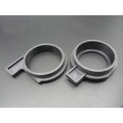 2F725070 for Kyocera KM 2540 2560 3040 3060 1120 Upper Roller Bushing