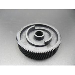 302FB22960 2FB22960 302FB22930 2FB22930 for Kyocera KM6030 KM8030 TK620 820 88T Fuser Gear