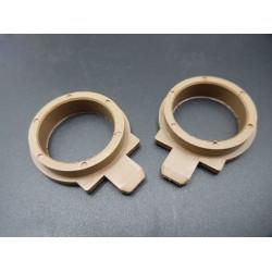 Kyocera FS 1040 1060 1020 1120 1025 1125 Upper Roller Bushing