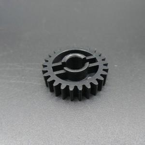 2AL06110 for Kyocera KM3035 KM3050 KM5035 KM5050 KM3530 KM4030 KM4035 KM4050 25T Gear