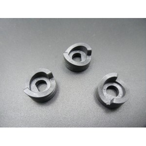 A267-3340 for Ricoh 1015 1018 Developing Bushing
