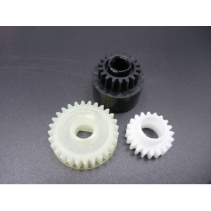 NGERH0001YSZZ NGERH0145QSZZ NGERH0135QSZZ for Sharp AR1818 AR158 275 163 Developer Gear