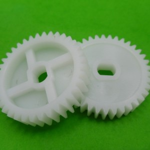 NGERH1556FCZZ for Sharp AR MX M550 620 700 37T Mag roller gear