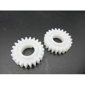 NGERH1539FCZZ for Sharp ARM550 ARM620 ARM700 22T Gear