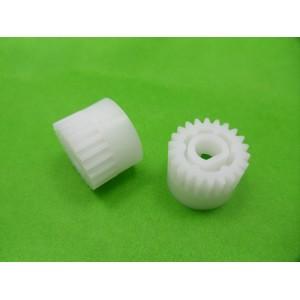 NGERH1371FCZ1 NGERH1371FCZZ for Sharp ARM280 ARM350 ARM450 22T MG Gear
