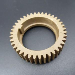 4030-5703-02 4030570302 Minolta DI2510 DI3510 DI1810 DI2010 DI3010 39T Fuser Gear
