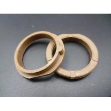 NBRGP0567FCZZ 41330533800 for Sharp AL1000 AR150 AR151 AR160 AR161 AR5516 AR5520 Upper Fuser Roller Bushing
