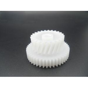 For Toshiba 650 600 555 523 850 810 24T 45T Developer Gear