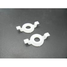 For Kyocera KM1620 toner cartridge locate bushing