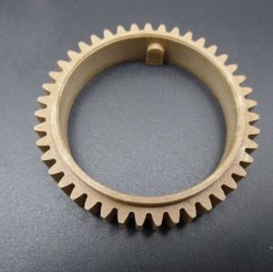 5pcs of 6LH55212000 for Toshiba E STUDIO 205 255 355 455 43T Fuser Gear