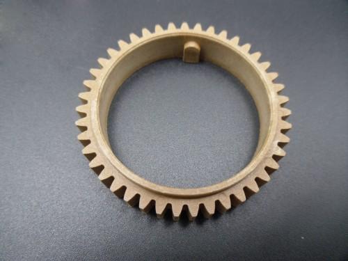 6LH55212000 for Toshiba E STUDIO 205 255 355 455 43T Fuser Gear