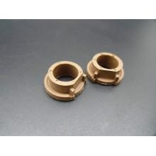 FC5-5265-000 for Canon IR2018 IR2022 IR2025 IR2030 Bushing Pressure Roller
