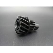 6LE04510000 for Toshiba E STUDIO 520 600 720 15T/16T Developer Section Gear