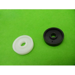4406332850 4406333300 for Toshiba E STUDIO 520 550 600 650 720 810 850 Spacer Roller