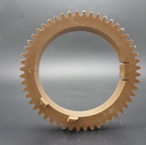 FU7-0525-000 for Canon IR5050 IR5055 IR5065 IR5075 52T Fuser Gear