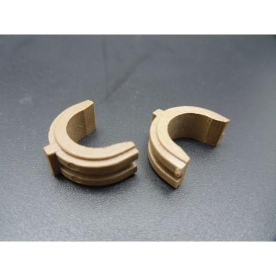 FC9-1063-000 for Canon IR2520 IR2525 IR2530 Pressure Roller Bushing