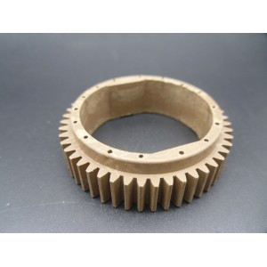 AB01-1400 for Ricoh 1022 1027 2022 2027 220 270 48T Fuser Gear