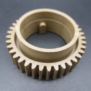 B044-4170 for Ricoh Aficio 1013 1515 38T Upper Fuser Roller Gear