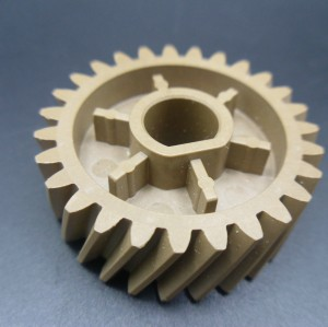 FU6-0021-000 for Canon IR3025 3035 3045 3230 3235 3245 3530 3570 4570 27T Fuser Gear