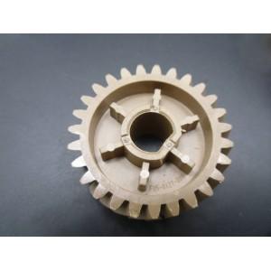 FU5-0127-000 for Canon IR2230 IR2270 IR2830 IR2870 27T Fuser Gear