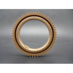 44202940000 for Toshiba 28 35 350 352 450 452 3511 4511 56T Fuser Gear