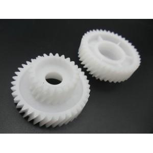 55VA77330 4014-2202-01 5C316450 for Minolta 7075 7085 DI750 DI850 39T/22T Developer Gear