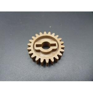 For Toshiba E studio 600 720 850 655 755 855 22T Fuser Drive Gear