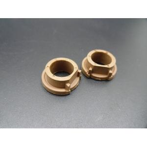 FC5-5265-000 Pressure Roller Holder Bushing Canon IR2018 1228