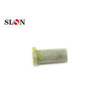 W523-2110 Ricoh MP C2000 C2800 C2500 C3000 C3001 C3300 C3500 C3501 C4000 C4500 C5000 C6000 C7500 Toner Pump Rubber Pumps