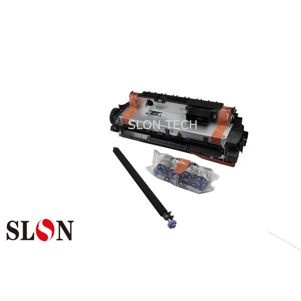 B3M78A B3M78-67902 HP M630z M630dn M630f M630h Fuser Maintenance Kit