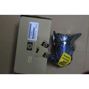 Q1251-60268 C6090-60328 C6090-60092 HP DesignJet 5000 5100 5500 Carriage Motor Y