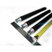 LY6753001 LR2231001 Brother HL3170 MFC9130 MFC9330 9340 Upper Fuser Heat Roller