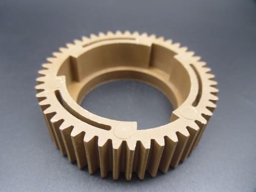 New Original FOR Minolta K7075 7085 DI750 DI850 BH920 upper fuser gear