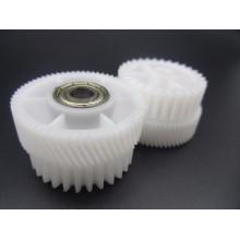 44201346000 for Toshiba E STUDIO 350 352 353 450 452 453 30T/64T Double Gear