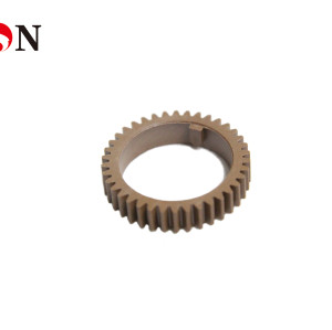 6LH24603000 6LA84182000 for Toshiba E STUDIO 163 165 166 167 181 203 205 207 230 280 283 38T Upper Fuser Gear