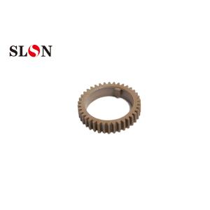 6LH24603000 6LA84182000 for Toshiba E STUDIO 163 165 166 167 181 203 205 207 230 280 283 38T Upper Fuser Gear