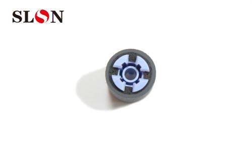 RM1-0037 HP Printer Prick up Roller 4200 4250 M4345 4350 4015 M600 Original New